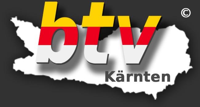 Das Web-TV Portal mit aktuellen Videos aus Kärnten und darüber hinaus!